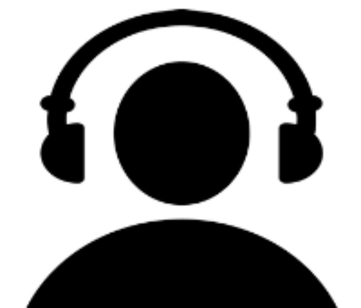 Anciens du Master de Traduction Audio-Visuelle